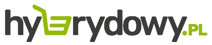 Lakiery Hybrydowe, Lampy, Kępki Rzęs - Hybrydowy.PL