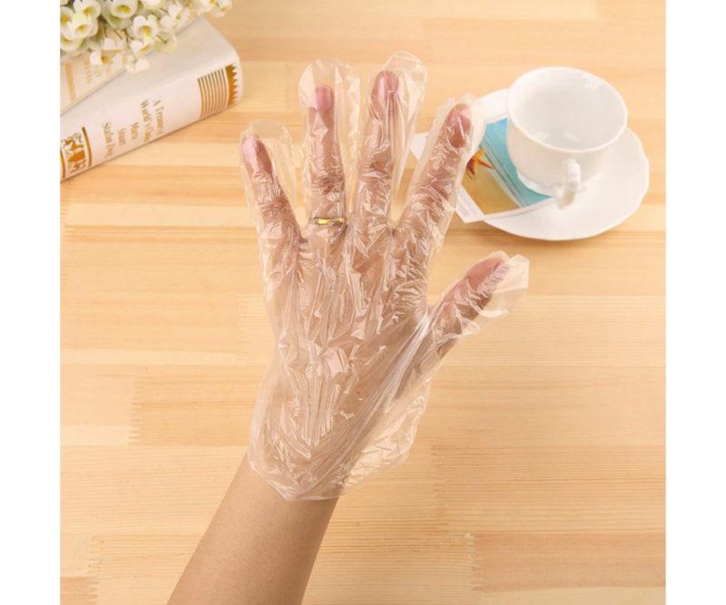 Rękawice-Ochronne-HDPE-100-szt-11