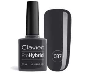 Lakier Hybrydowy – ProHybrid do Paznokci nr 037