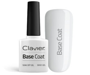 Lakier – Base Coat
