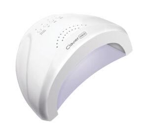 Lampa LED – UV Clavier – Q7 48W