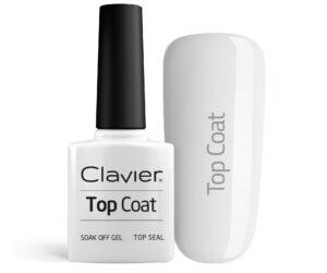 Lakier Top – Coat